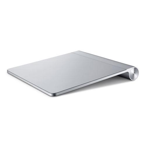 Apple Wireless Magic Trackpad MC380LL/A