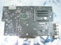 Mac Pro 4,1 Backplane Board 820-2337-A 661-4996 / 661-5444