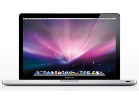Apple MacBook Pro 15 Inch 2.66GHz Core i7 Mid-2010 MC373LL/A